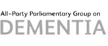 All-Party Parliamentary Group on Dementia