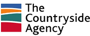 Countryside Agency